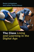 The Class: Living and Learning in the Digital Age