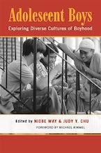 Adolescent Boys: Exploring Diverse Cultures of Boyhood